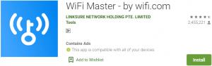 Wifi Master Key.exe