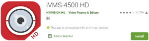iVMS-4500 HD.exe