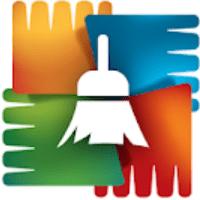 AVG Cleaner for PC