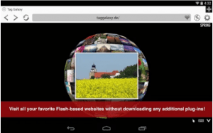 Download Photon Flash Player Browser For PC