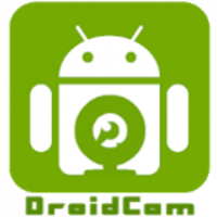 DroidCam For PC