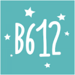 B612 for PC