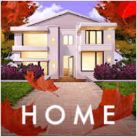 Design Home for PC