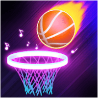 Dunk n Beat for PC