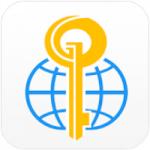 GoldenKey VPN for PC