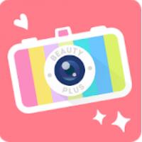 BeautyPlus Selfie Camera for PC