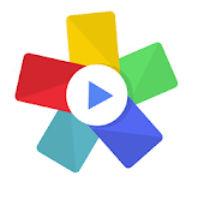 Scoompa Video Editor for PC