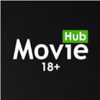 Movies Hub for PC