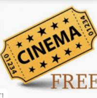 Cinema for PC