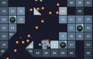 Bricks N Balls on Windows[7/8/10]-Download Free