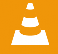 VLC for PC[Windows 7/8/10]-Download Free