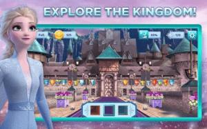 Disney Frozen Adventures for PC