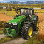 Farming Simulator 20 for PC