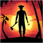 Last Pirate Survival Island for PC