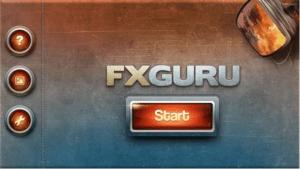 FxGuru for PC