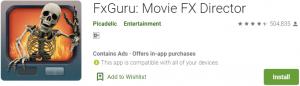 FxGuru for PC Download