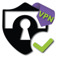 Web Tunnel VPN for PC
