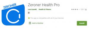 zeroner-health-for-pc-windows-mac
