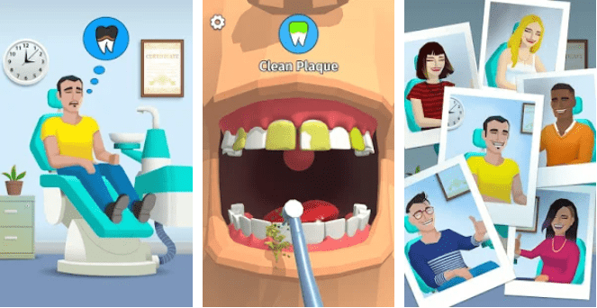 Dental Bling for PC
