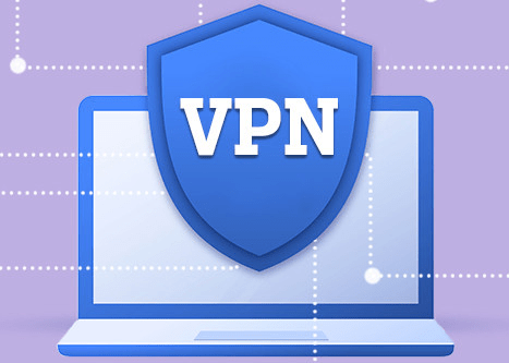 F-Secure Freedome VPN for PC