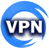 Rapid VPN for PC