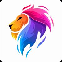 Free Lion Vpn for PC