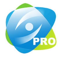 IPC360 Pro for PC