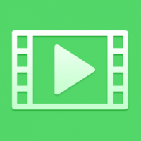 InstaFilm Online for PC