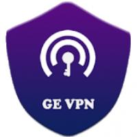 GE VPN for PC