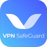 SafeGuard VPN For PC