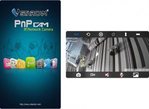 VSCAM For PC