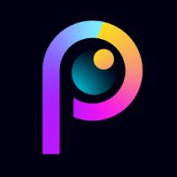 PicsKit For PC