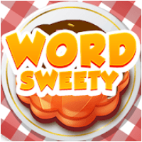 Word Sweety for PC