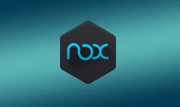 Install Nox App Player on Windows