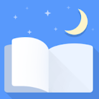 Moon+Reader For PC