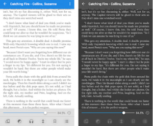Moon+ Reader For PC