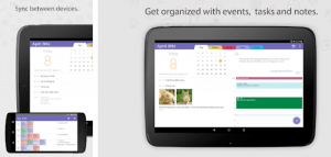 Planner Pro For PC