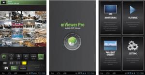 mViewerPro for PC