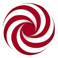 CandyLink VPN for PC