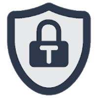 TunSafe VPN for PC