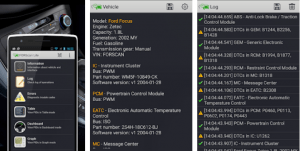 FORScan Lite For PC