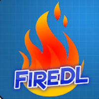 FireDL For PC