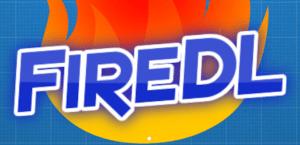FireDL For PC