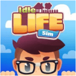 Idle Life Sim Simulator for PC