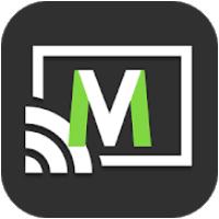 MV CastPlayer for PC