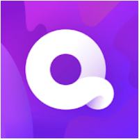 Quibi for PC