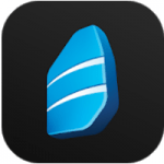 Rosetta Stone for PC