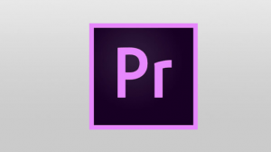 Adobe Premiere Clip for PC Download