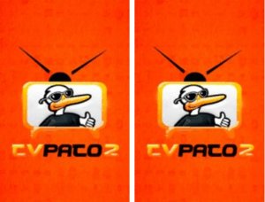 TVPato 2 For PC