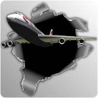 Unmatched Air Traffic Control For PC